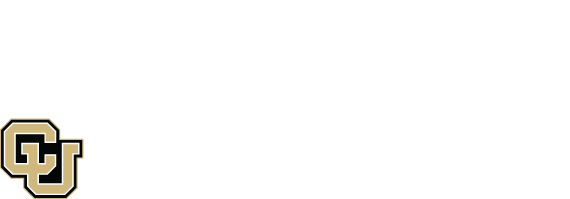 University of Colorado Boulder logo